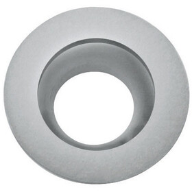 Toko Spare Knives Round Blades